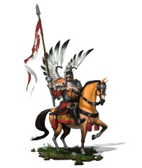 Winged_Hussar_concept_art_(Civ6).jpg