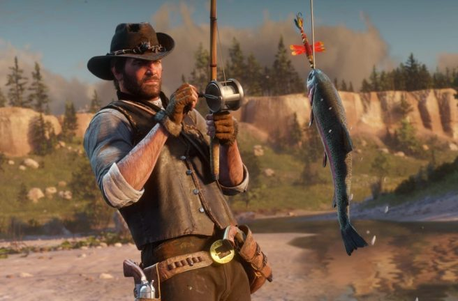 red-dead-redemption-2-hunting-004-470x310@2x.jpg